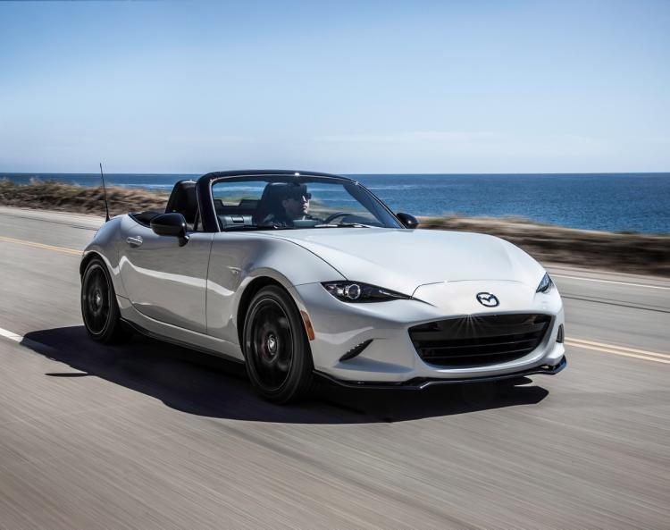 Great Best Affordable Sports Cars For Under $35k   NY Daily News Always A ...