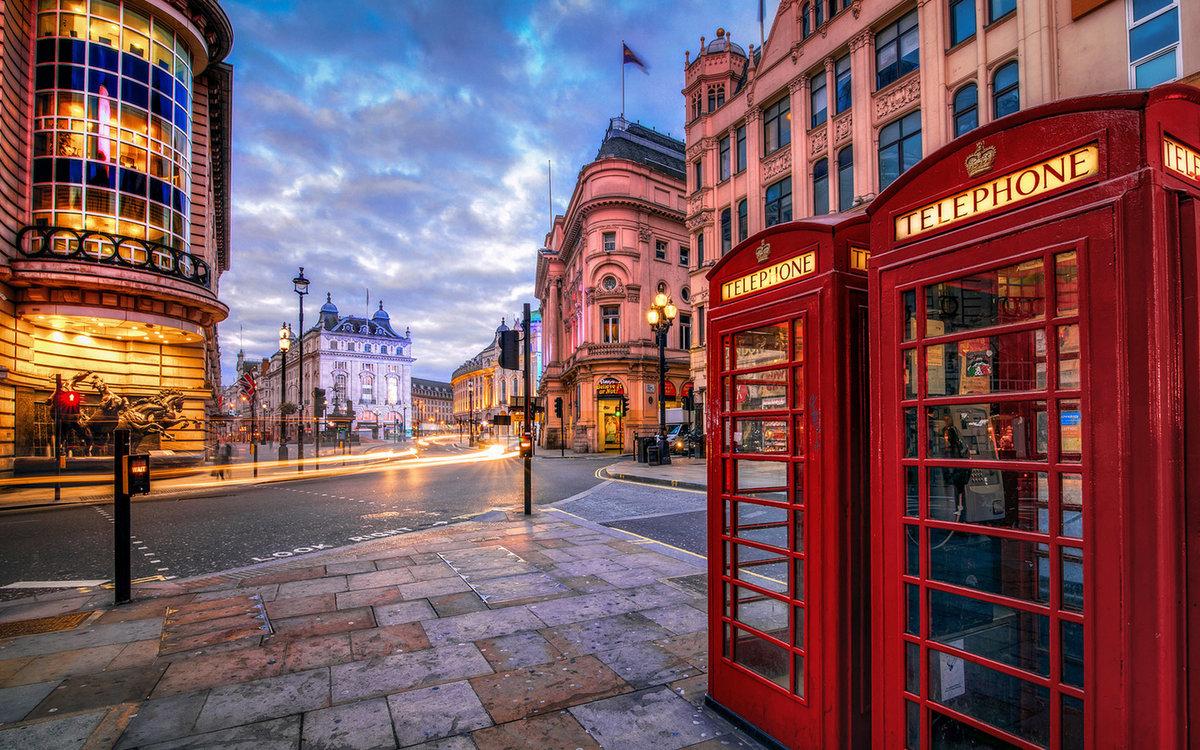 Лондон картинки красивые