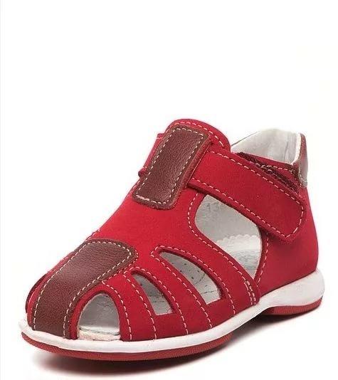 Мужская обувь - Краска для кожаной обуви голубая