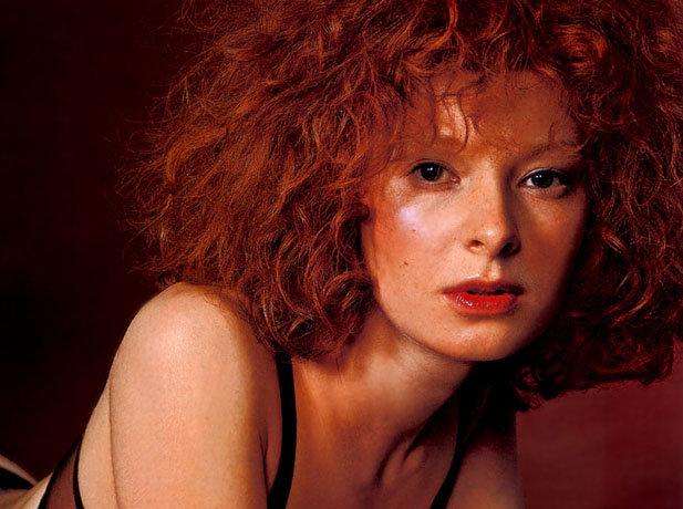 вниманию представлен русские актрисы рыжие фото что, понравилось мной