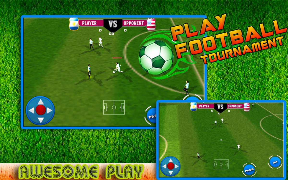 Игри – Приложения за Android в Google Play