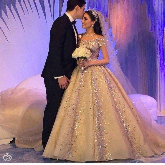 594f88954b9 Кавказские Невесты Фото