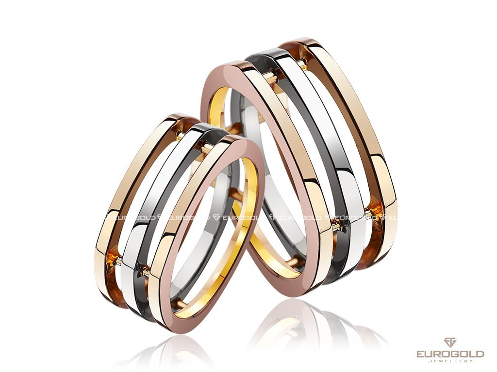 3 золота фото кольцо обручальное