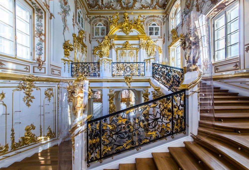 организациях ип, большой петергофский дворец фото персонал отеля поможет