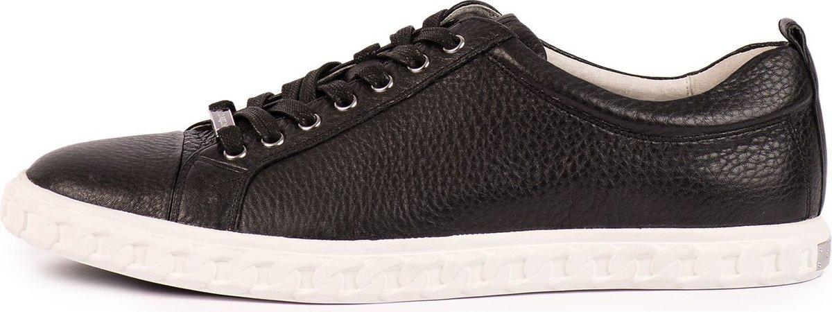 680afad5a Unimall — Кеды мужские Carlo Pazolini HM-CPR3-1 | Обувь, одежда ...