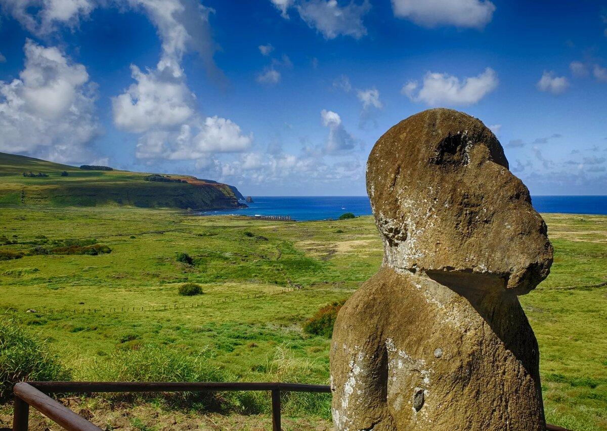 Фото канарские острова страна райт голая