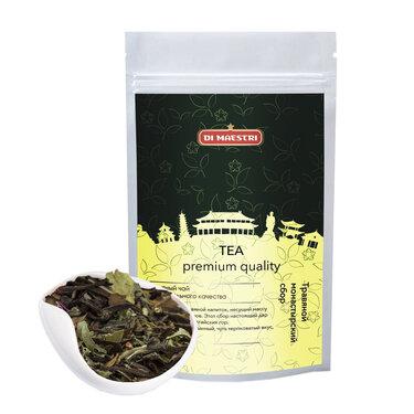 Монастырский чай от паразитов в Мариуполе