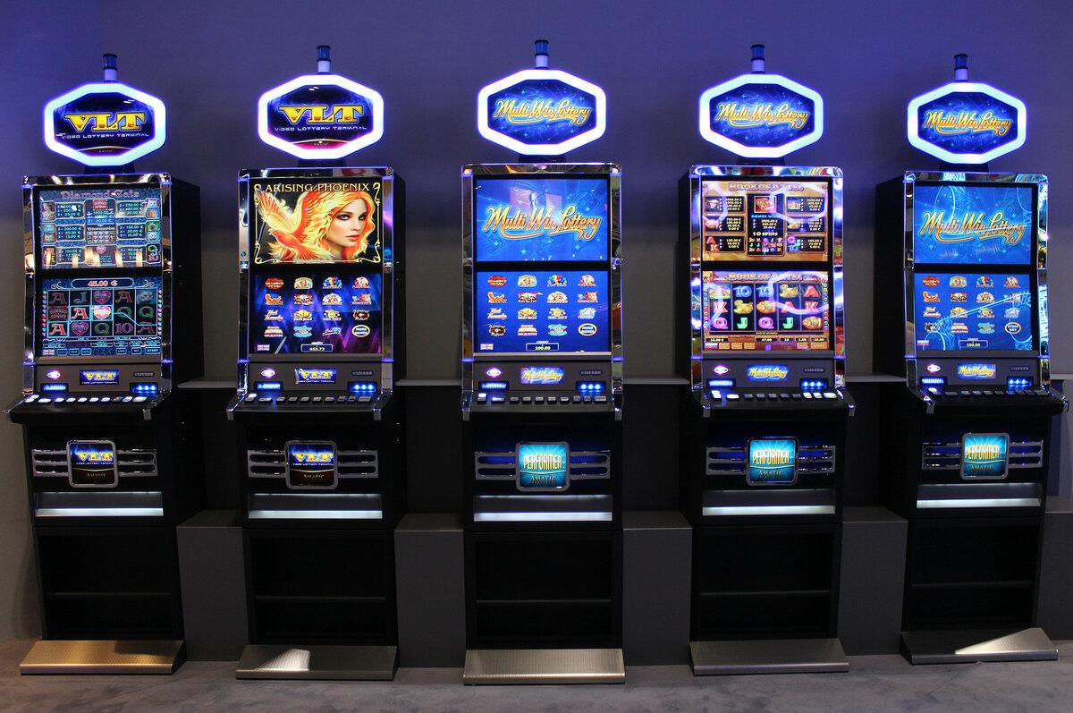 игровые автоматы слоты картинки того чтобы
