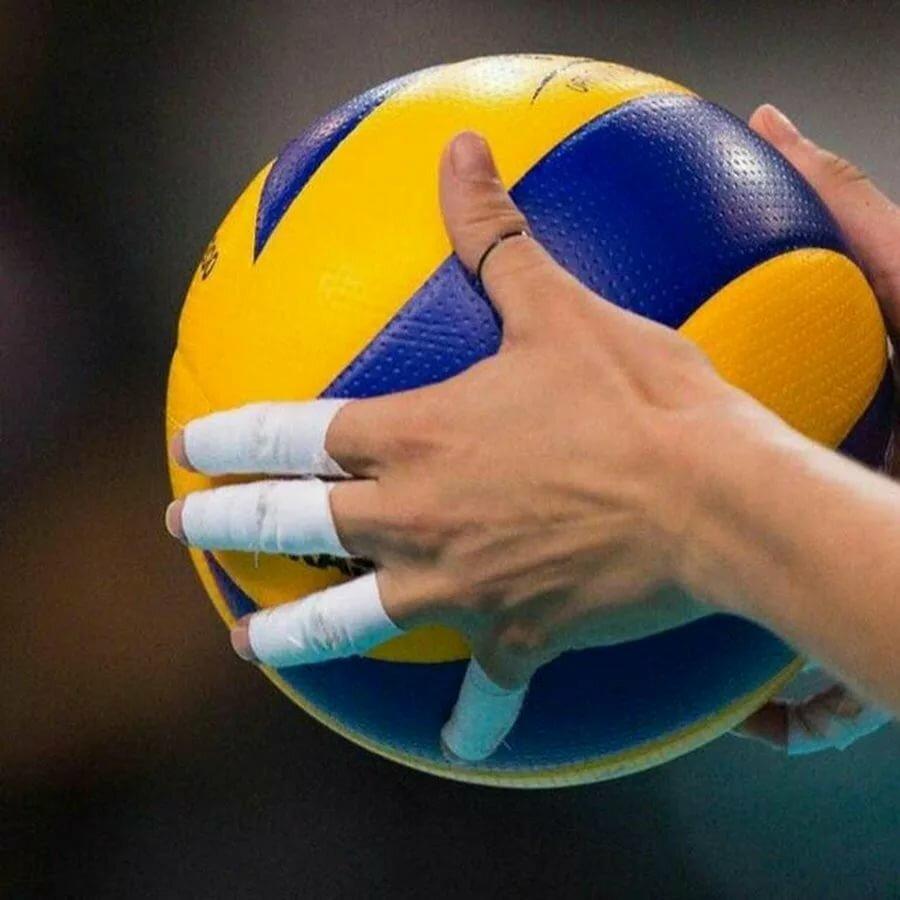 вопросами картинки все на волейбол готовы встретить