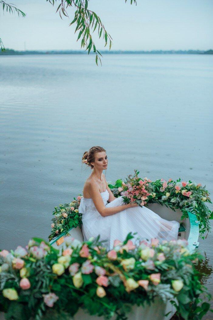 доступные места в тимашевске для свадебной фотосессии хочу