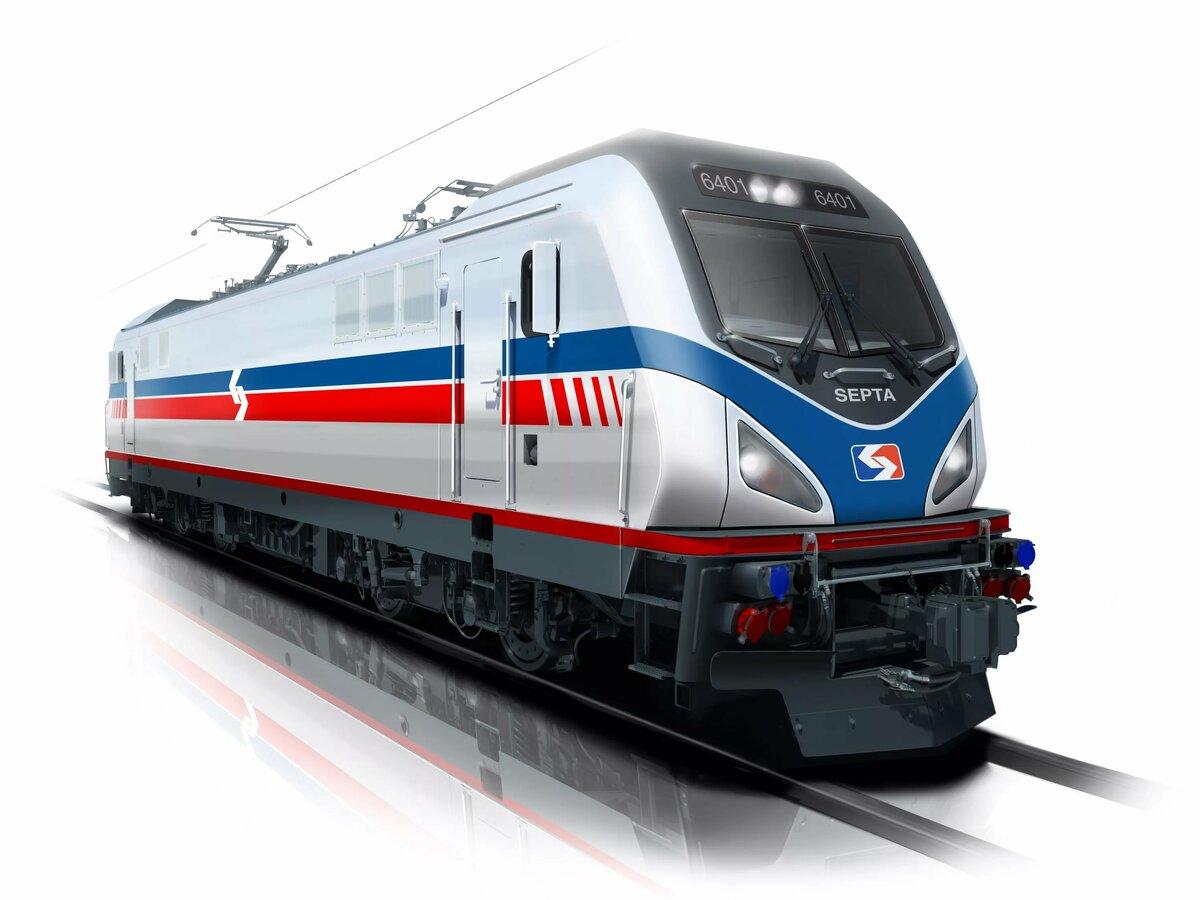 добились разрешения фото жд локомотива на белом фоне оригинальные поздравления