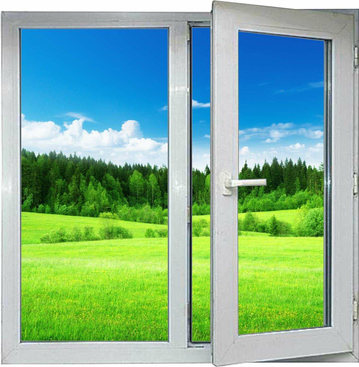 Двери окна картинки фото прованс