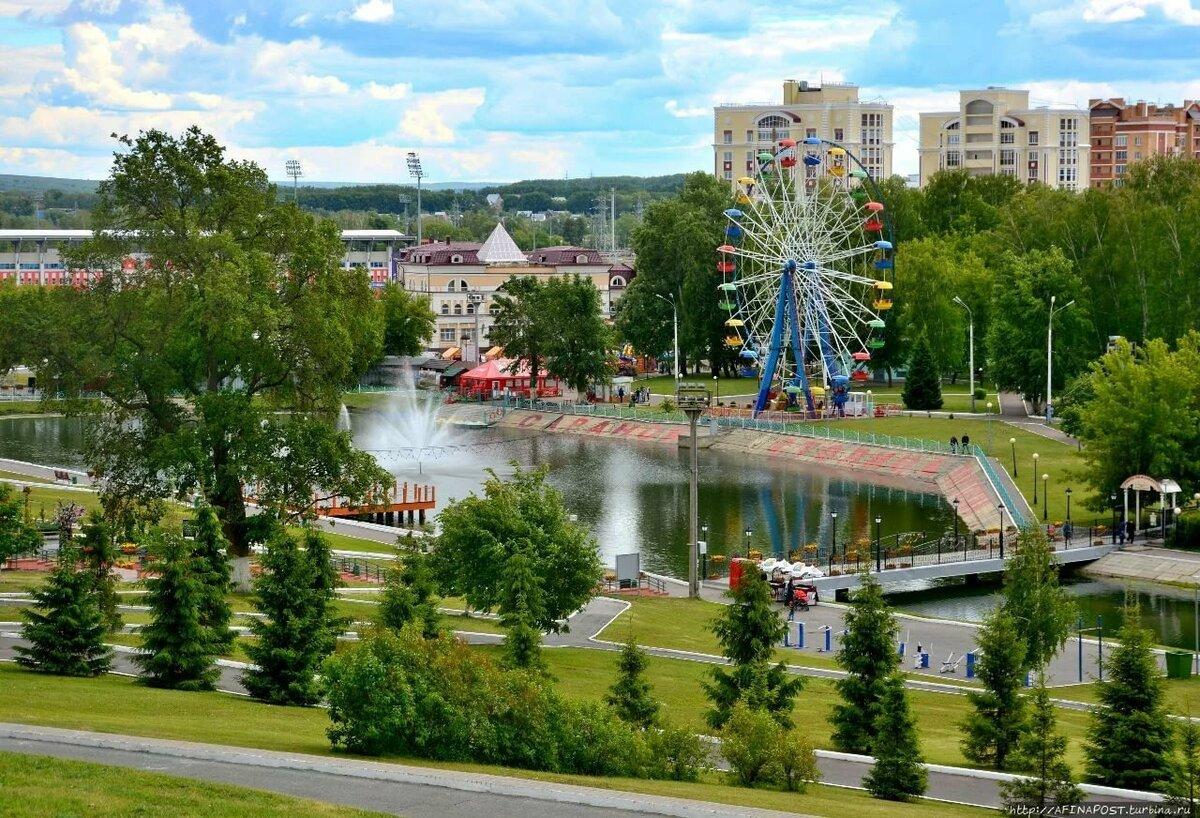 столица мордовии фото института вместе строительством