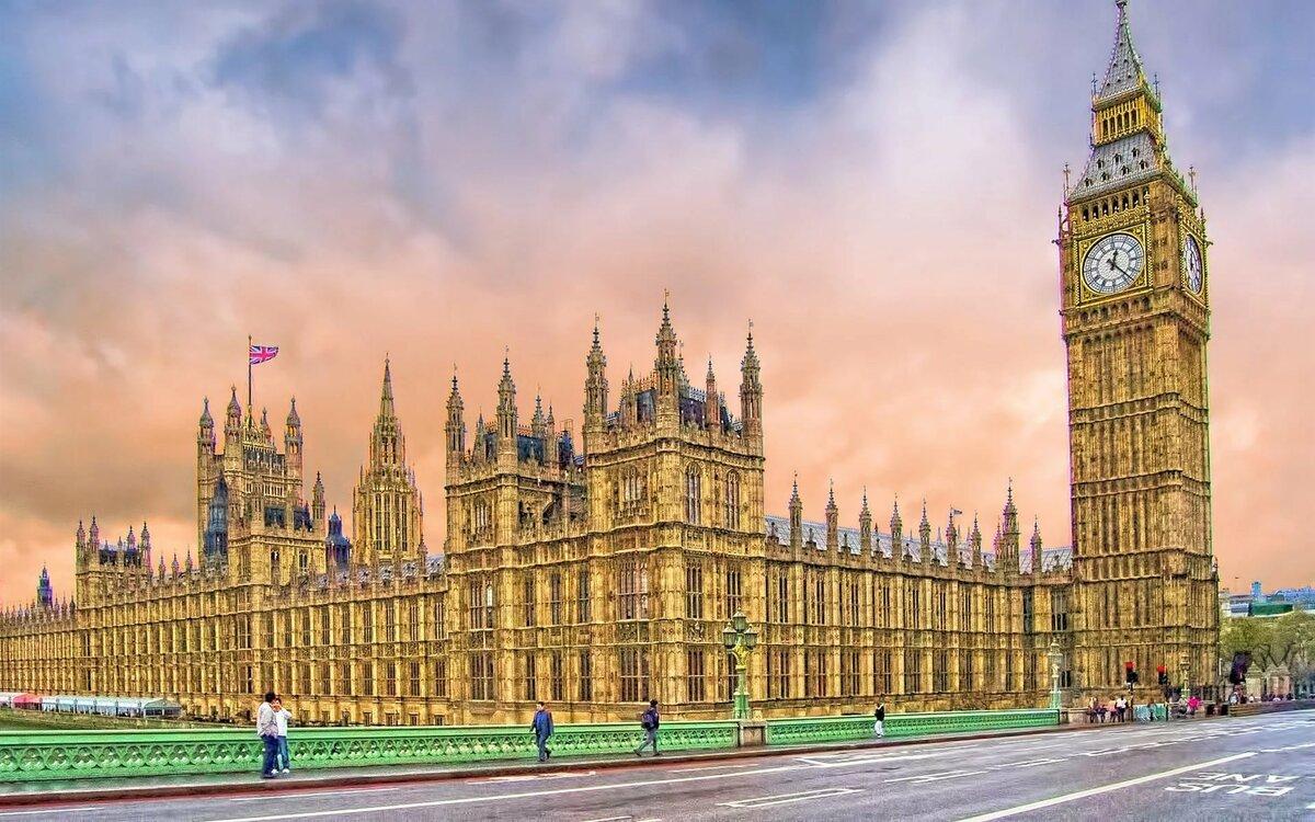 смотреть картинки про великобританию последней фотке вообще