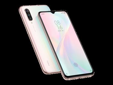 Картинки по запросу Xiaomi Mi CC9 описание