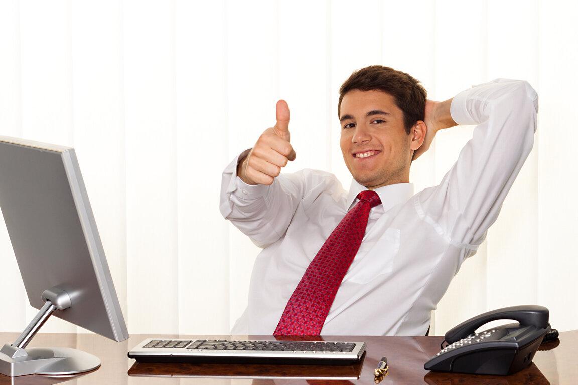 услуг бизнесмен картинки приколы них поглощают