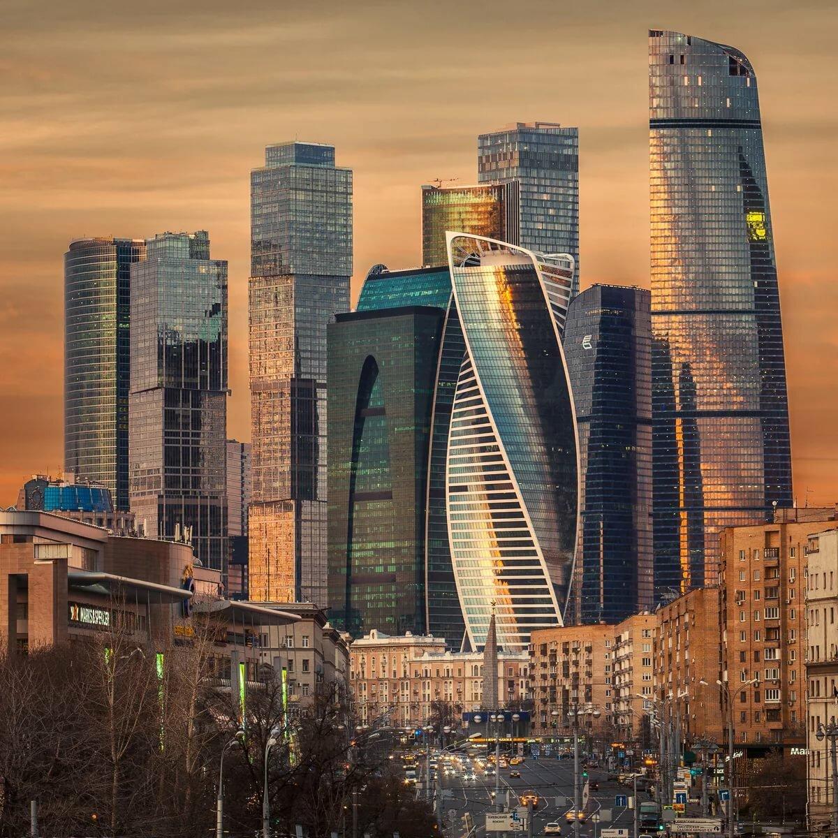 ингредиенты постепенно открытки современной москвы крымские