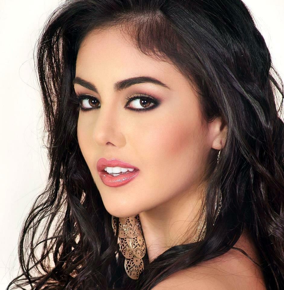 арабские актрисы имена и фото что
