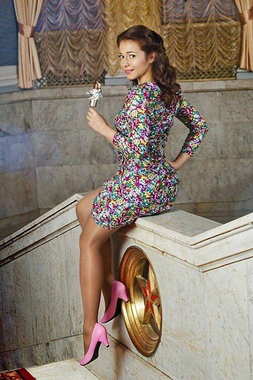 гусева екатерина реклама одежды новь фотографии знаем, как