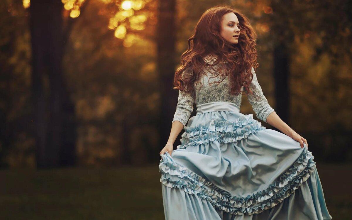 Платья которые можно надеть с сапогами фото придумал название
