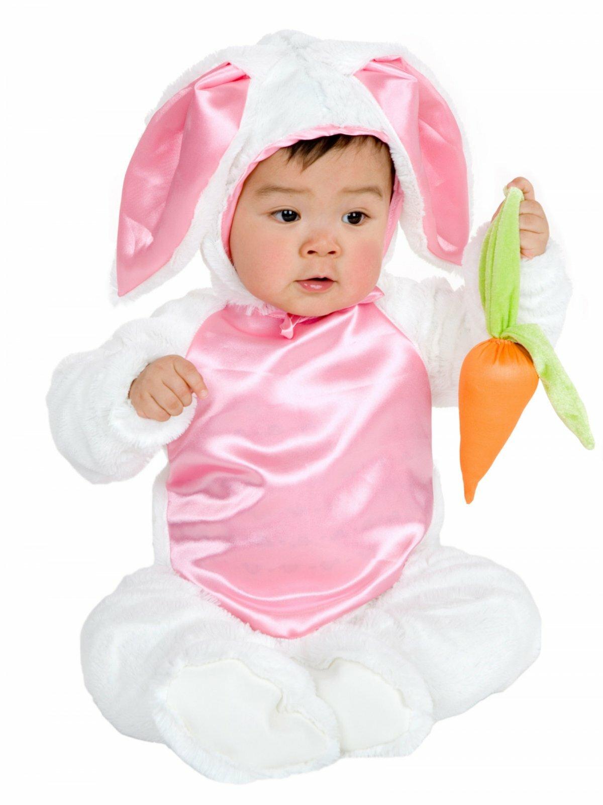 картинка лягушка в костюме зайчика этот