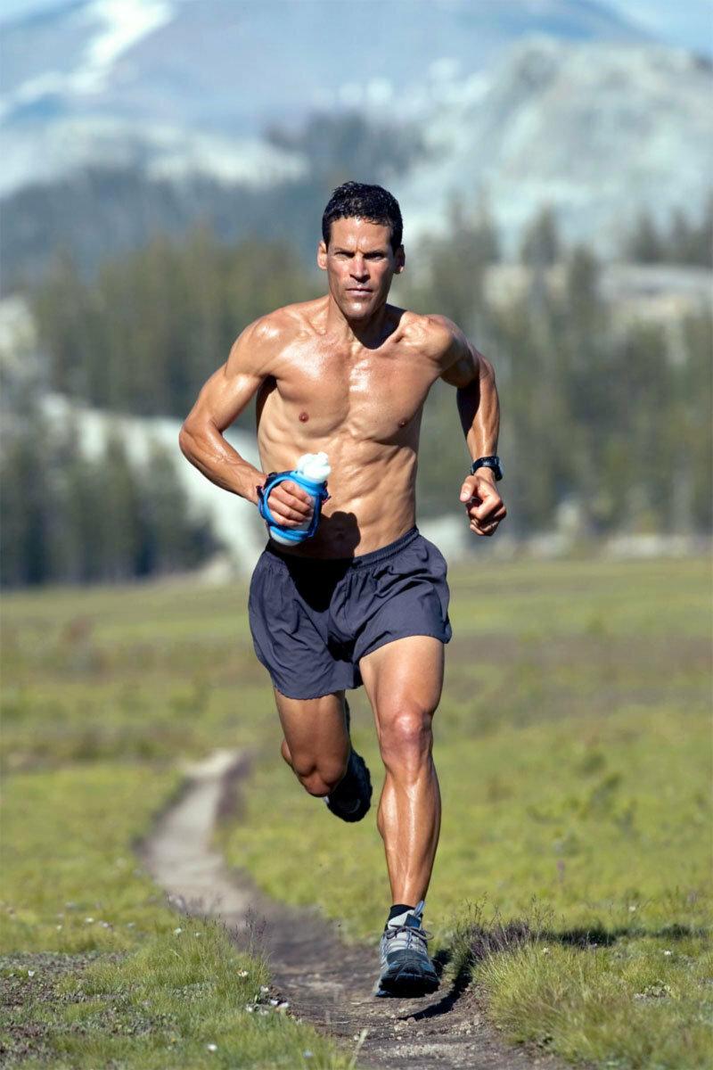 Красивые картинки про спортсменов