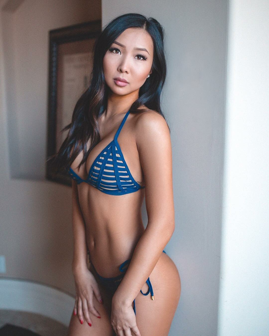 personal-asian-call-girls-brisbane-dark-skined-chicks-havin-sex