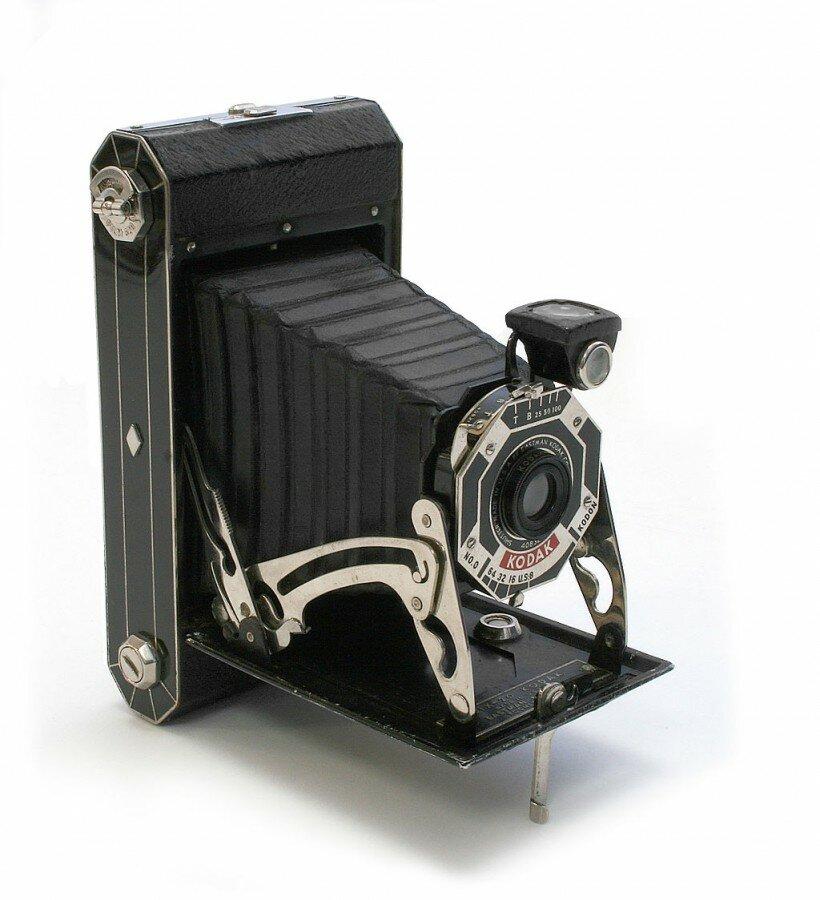 хотели где в ульяновске принимают старые фотоаппараты стала