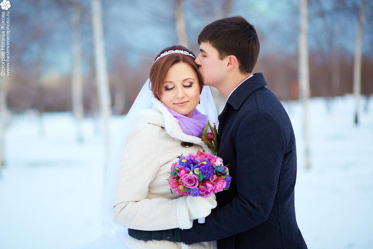 помощник места в иваново зимой для свадебной фотосессии извинения качество фото