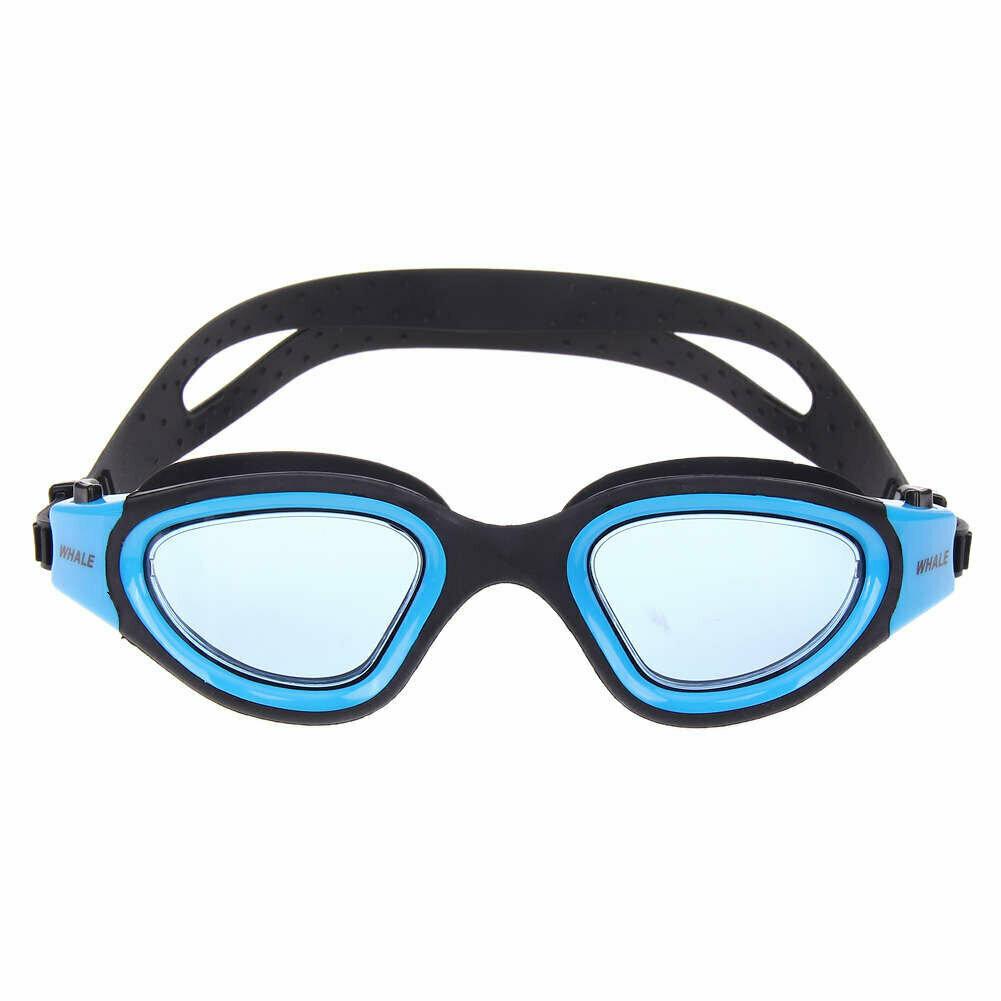 Профессиональные очки OPTIGLASSES PRO в Нальчике