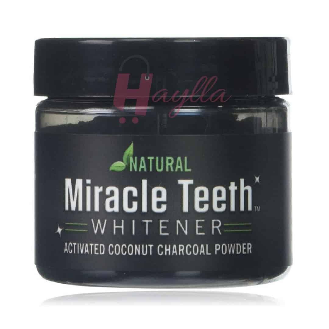 Отбеливатель зубов Miracle Teeth Whitener в Дзержинске