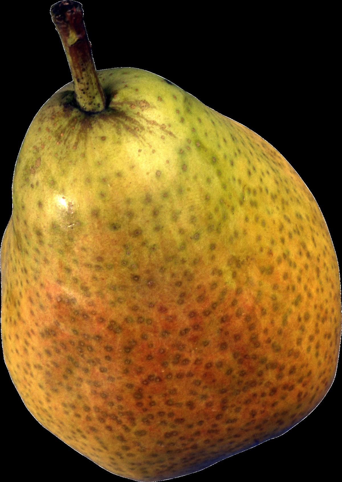 Картинки фруктов и овощей отдельно