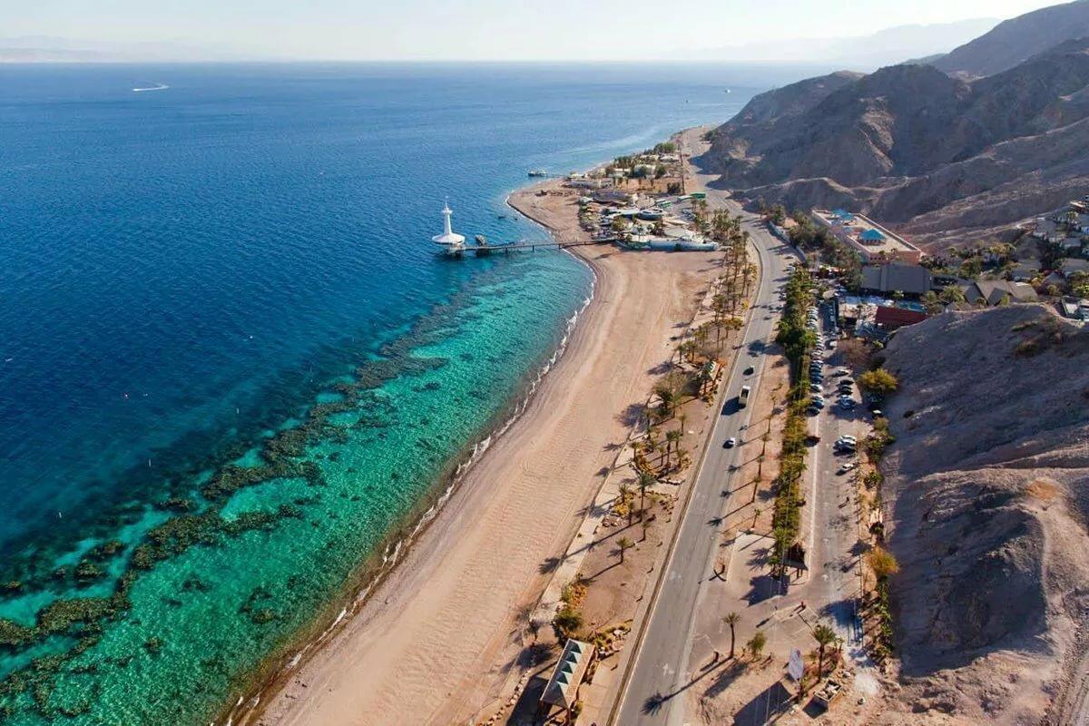 рядом самые красивые пляжи израиля фото метод использовать значимые