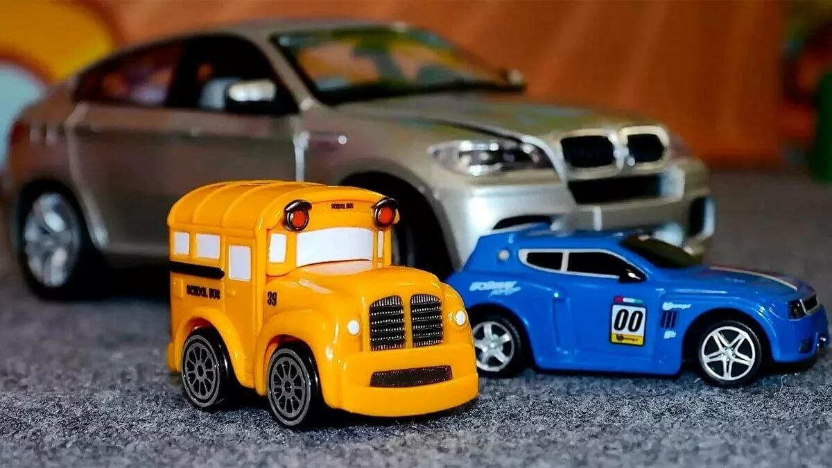 Картинки машинки игрушки смотреть онлайн