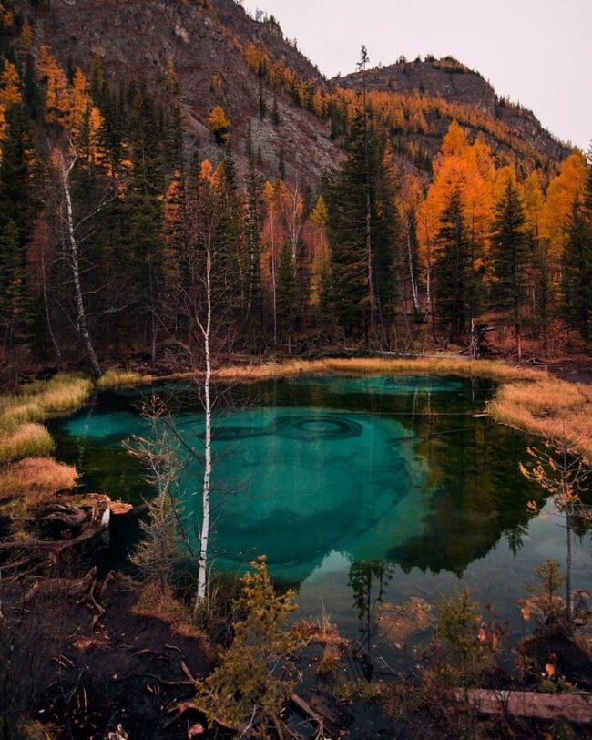 Россия самые красивые места в картинках