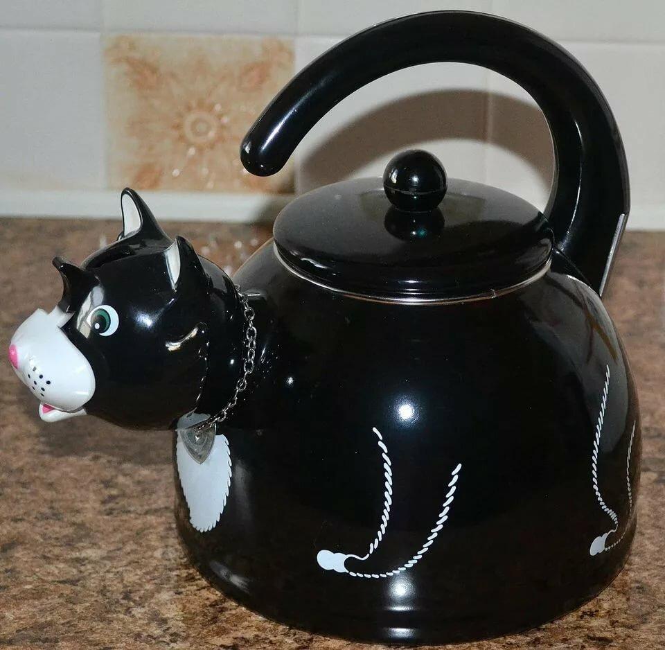 вспомнил, картинка ты чайников магомаев однозначно лучший