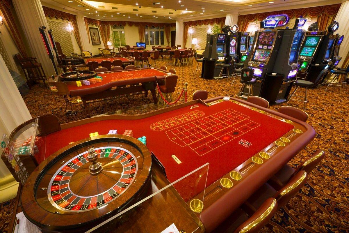 onlayn kazino aigazino