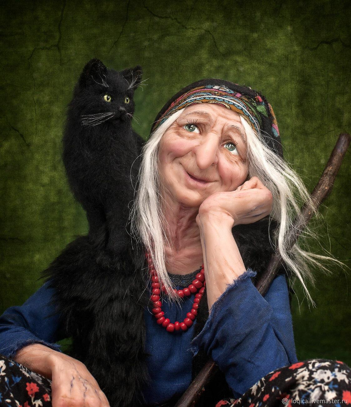 Картинки баба в игре не баба
