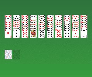 Играть онлайн без регистрации и бесплатно три по три карты играть i в карты в пьяницу с компьютером