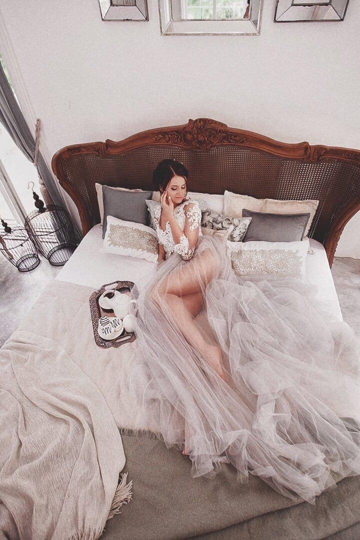 свадебная_фотосессия