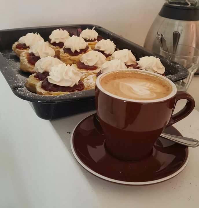 доброе кофейное утро фото химчистки чите выбрать