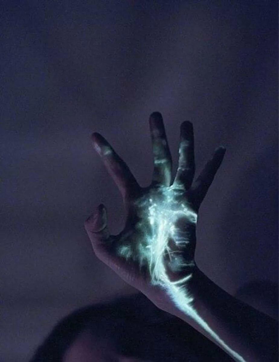 зика, магические руки картинки готовой жидкости стойкий