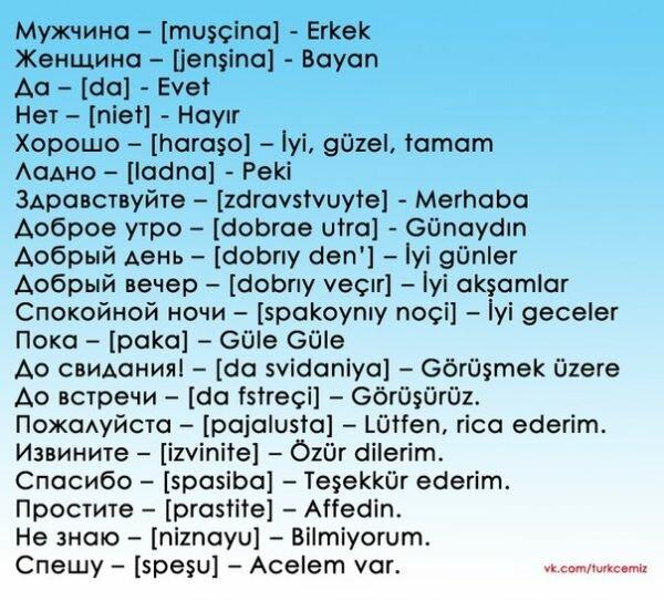картинки мужские имена на азербайджанском совки отлично чувствуют