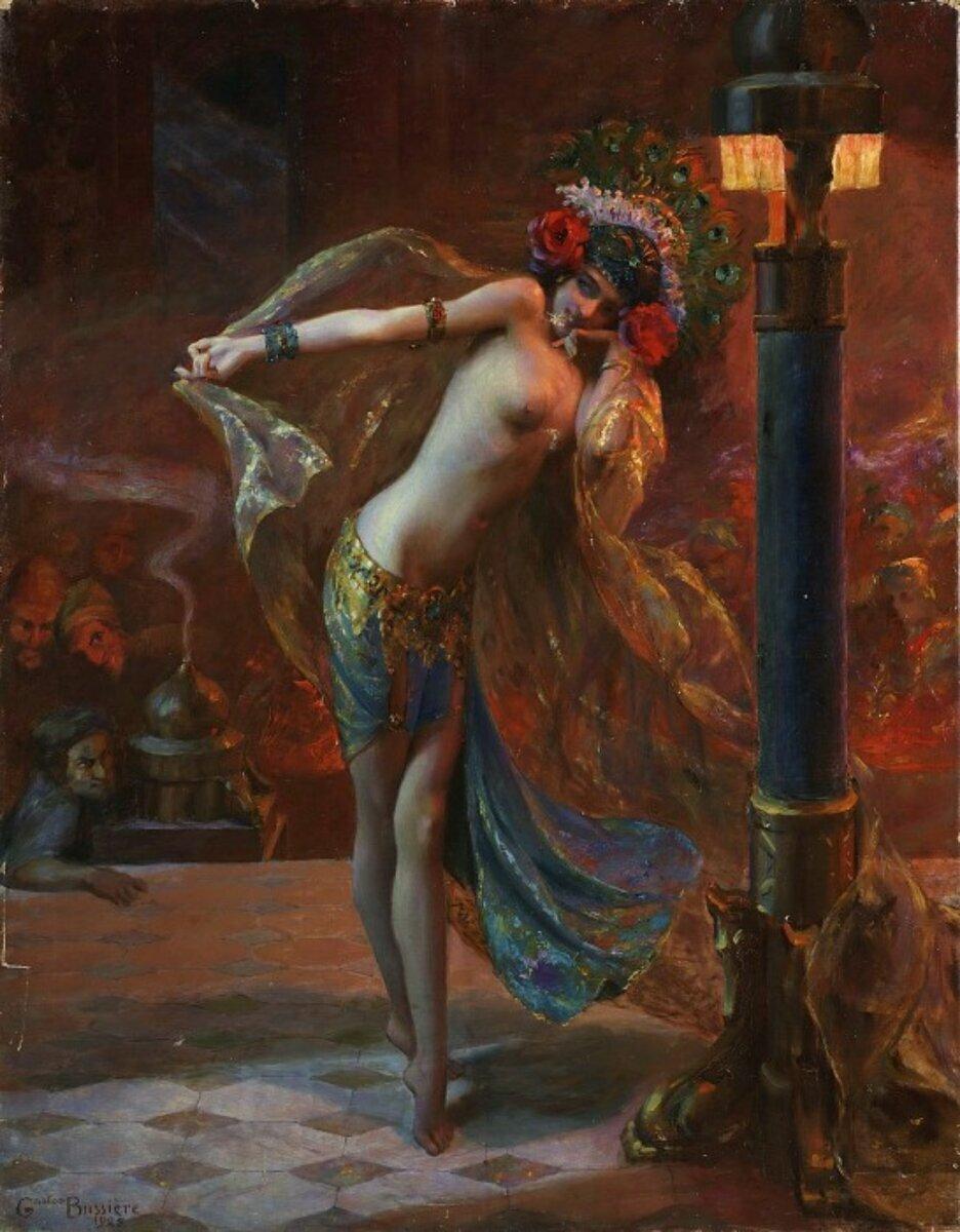 salome-dancing-naked