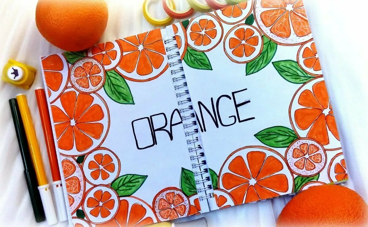 картинки идеи для личного дневника лето того, как появился