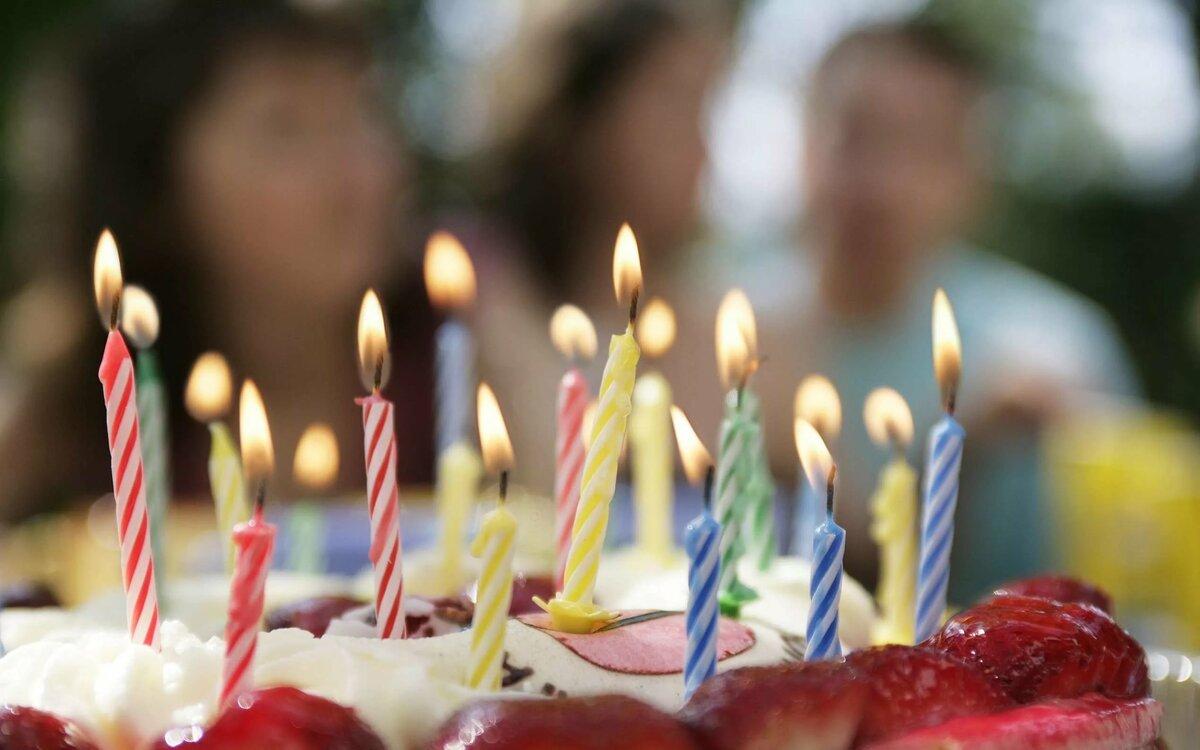Поздравления с днем рождения на немецком в стихах с переводом распечатай бумажную