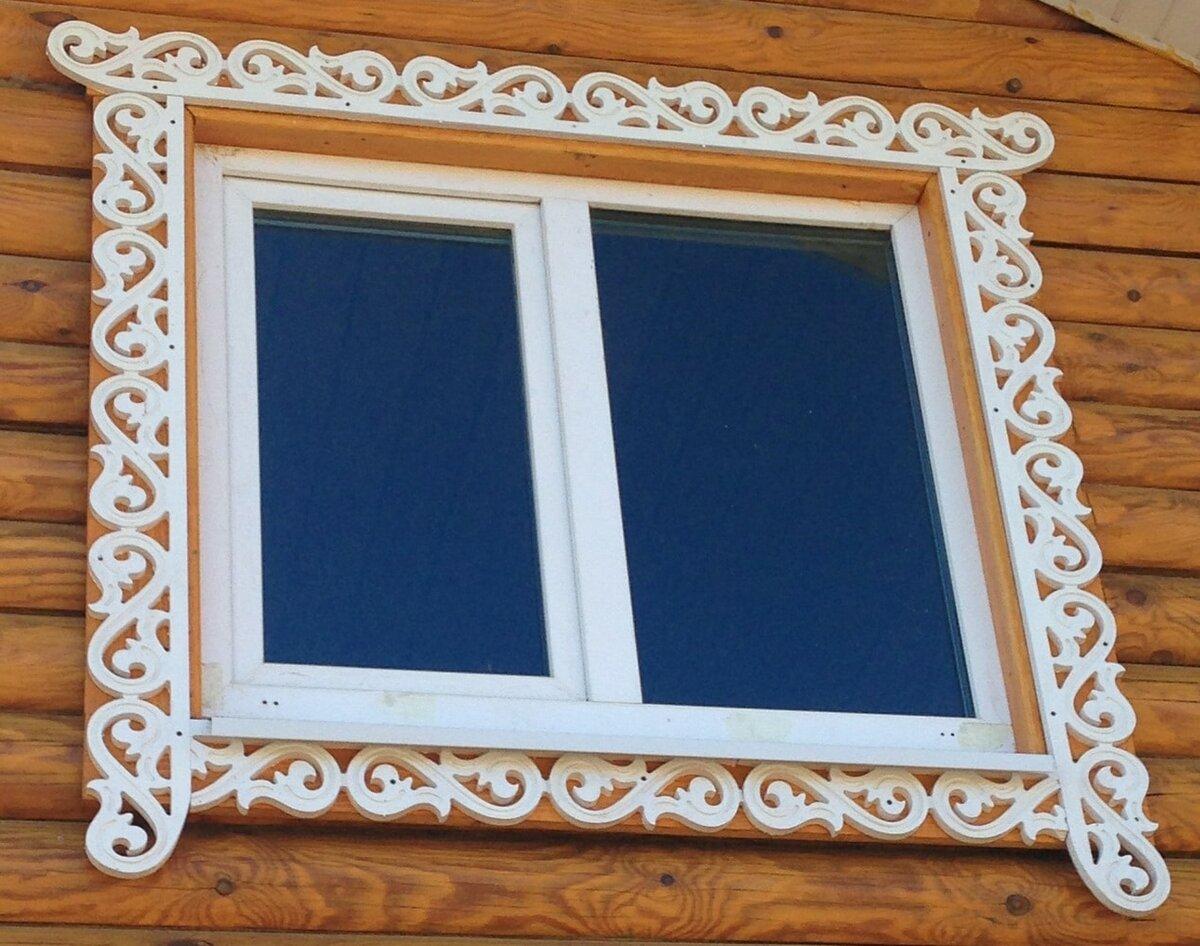 Резные наличники на окна фотографии студия предлагает