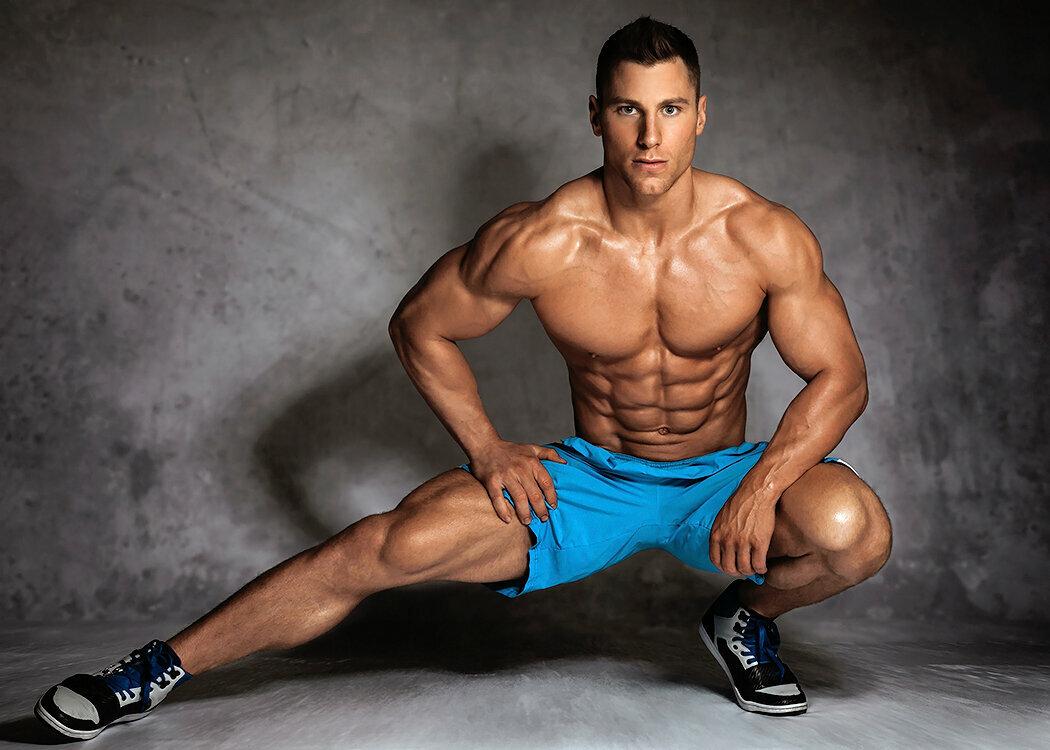 одна наращивание мышц с картинками любимый ученик, который
