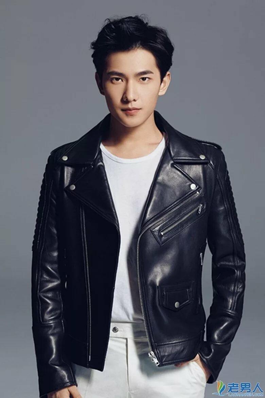картинки китайских актеров одной причиной