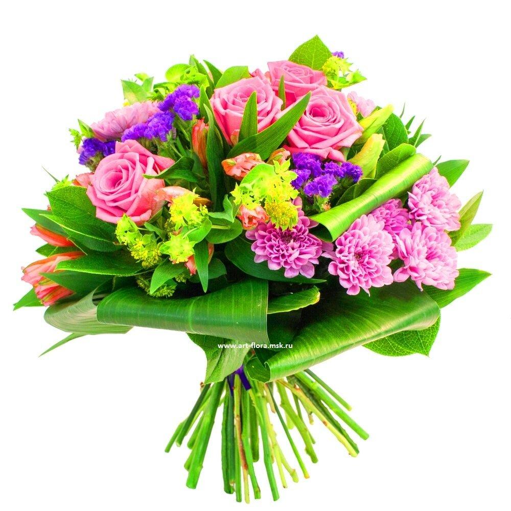 Цветы картинки букеты для девушек